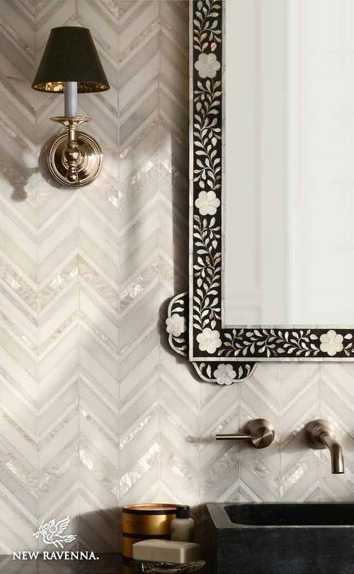 NE- New Ravenna - Magdalena - Mosaics - Bathroom.jpg