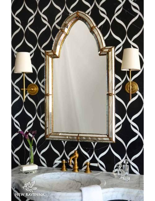 NE - New Ravenna - Sophie - Watejet - Bathroom.jpg
