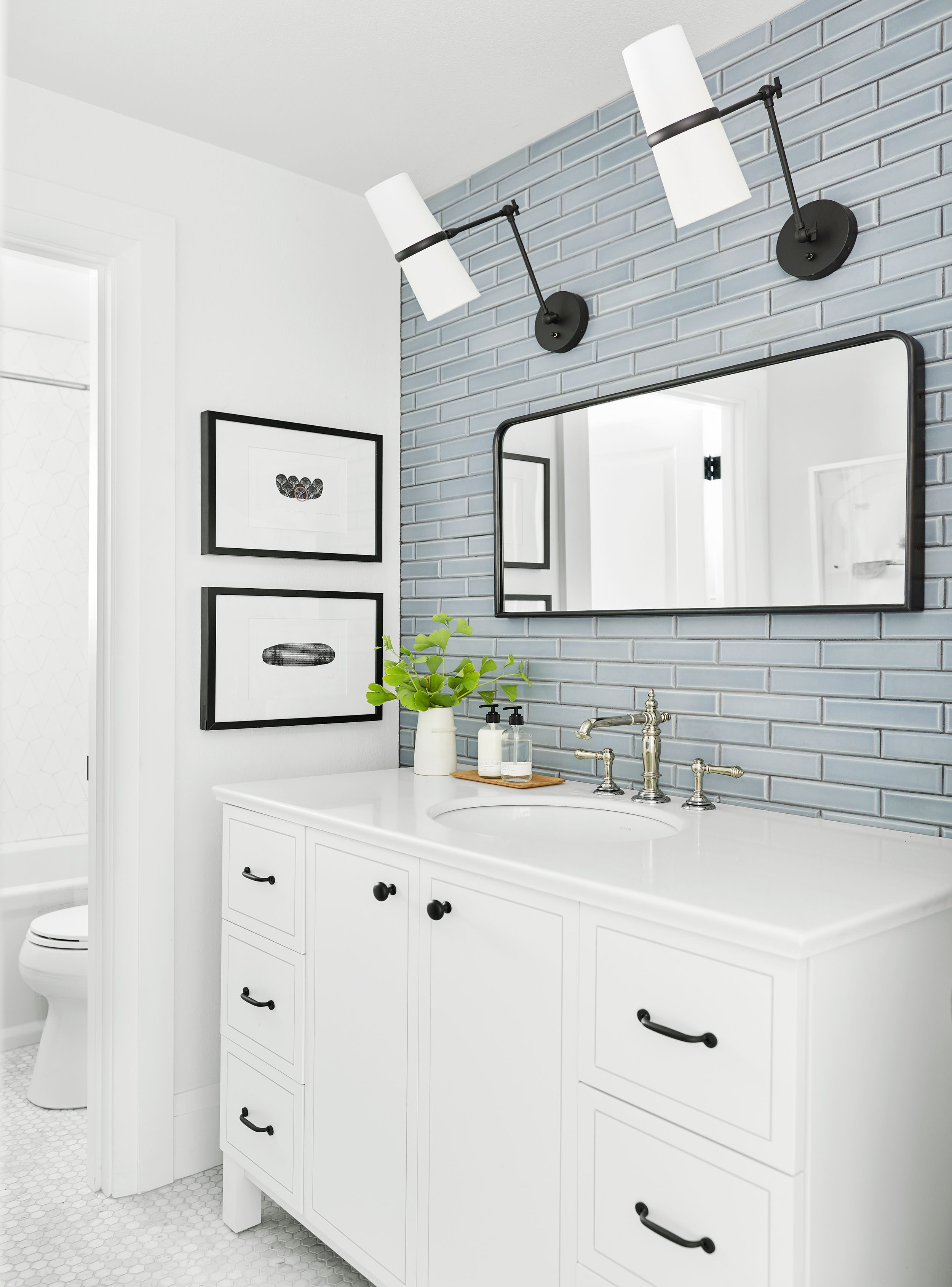 PR- Pratt & Larson - 2x10 bevel P146 - Ceramic - Bathroom.jpg