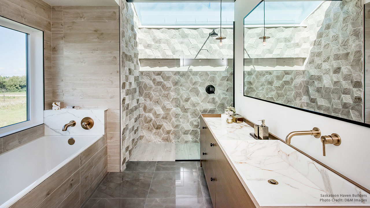 RS- Realstone - Hive-Driftwood - Bathroom.jpg