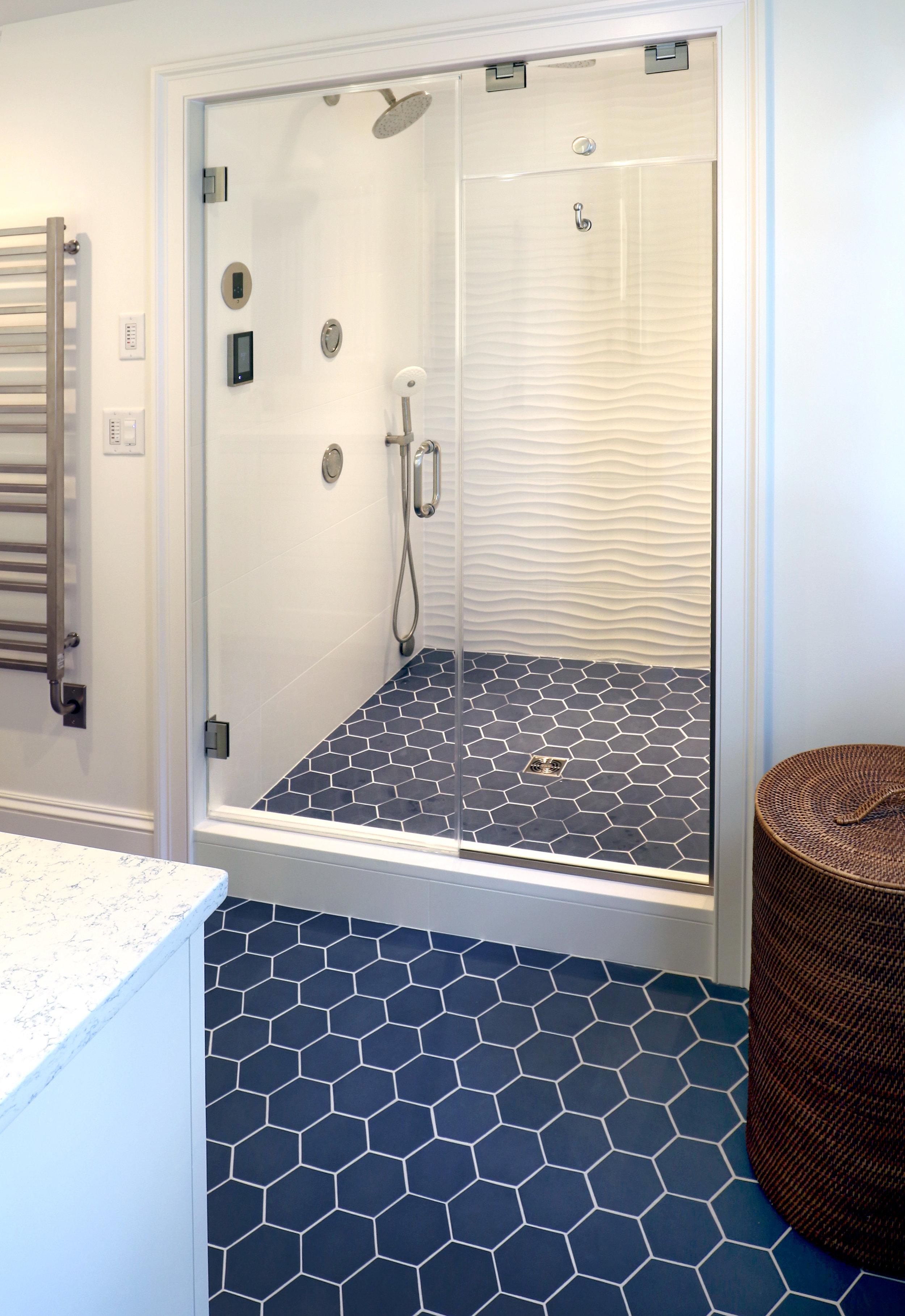 PR- Pratt & Larson - 5 inch Hexagon C340 - Ceramic - Bathroom.jpg
