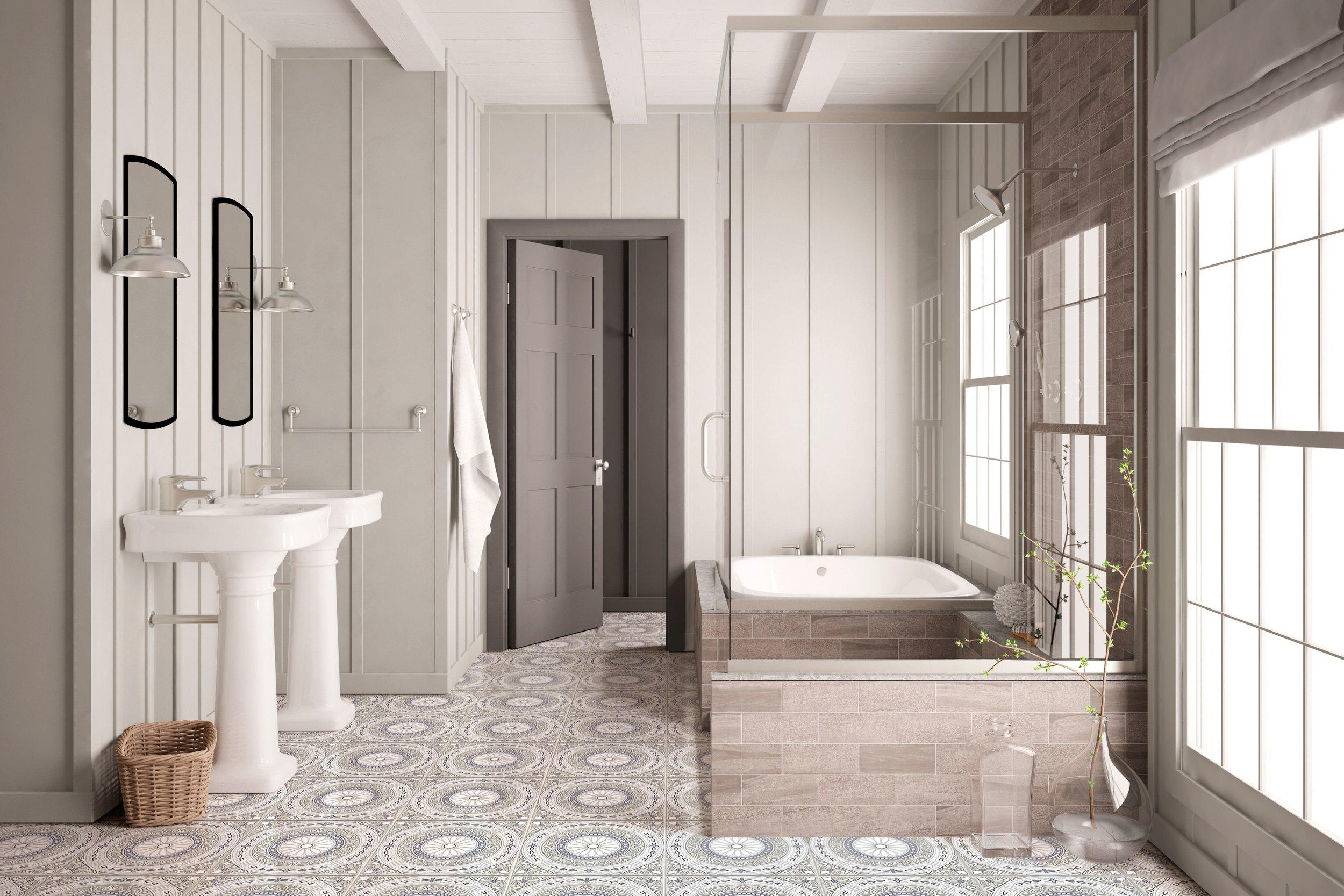 STI - Stone Impressions - Nicolo Lilac - Natural Stone - Flooring.jpg