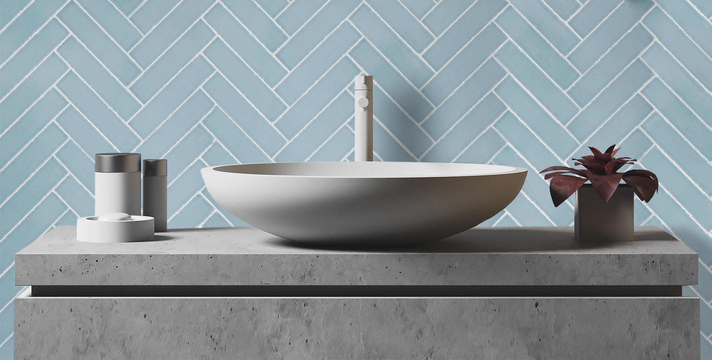 SO -Sonoma - Dakota Oasis - Ceramic - Bathroom.jpg
