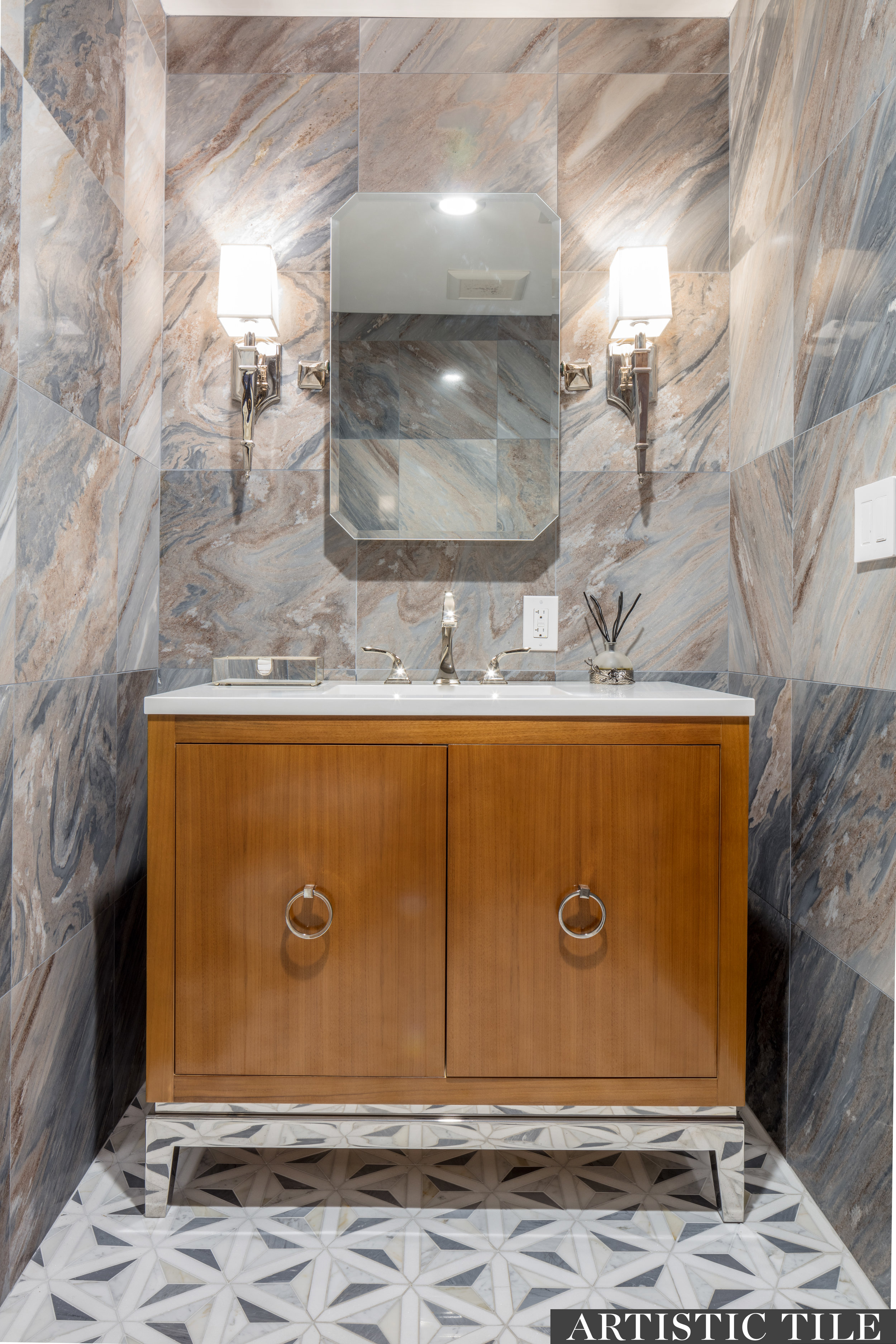 ART - Artistic - Duomo - Palisandro Bluette- Nat stone - Bathroom.jpg