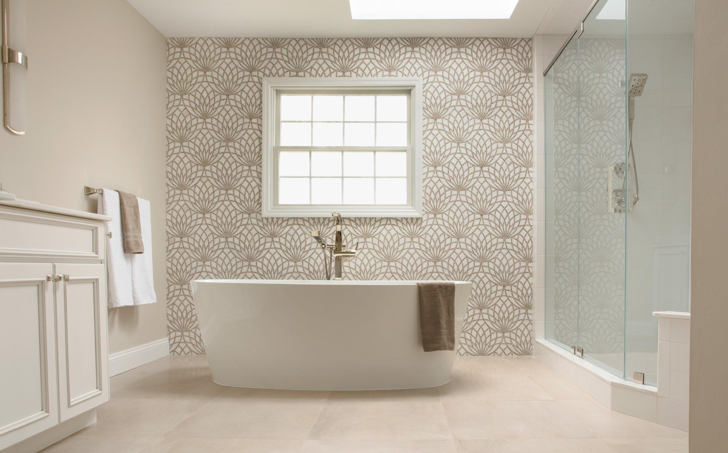 Art - Artistic - Beige - bathroom.jpg