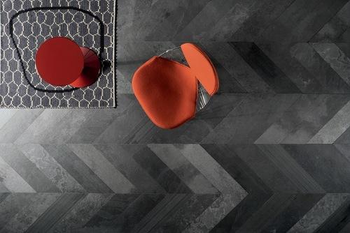 Art - Artistic - Argon Black - Porcelain - Flooring.jpg