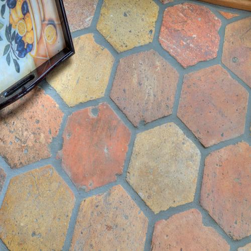 HS - Hausman - Reclaimed Terracotta Hex - Terracotta - Flooring.png