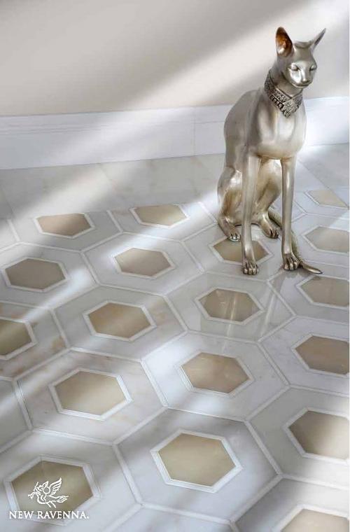 NE - New Ravenna - Ruche - Natural Stone - Flooring.jpg