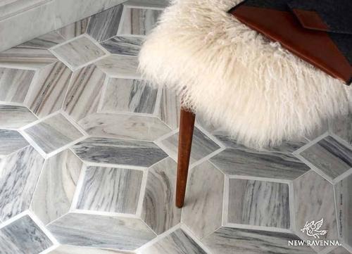 NE- New Ravenna - Almeria - Mosaic - Flooring.jpg