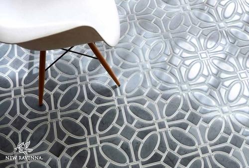 NE- New Ravenna - Maxwell - Mosaic - Flooring.jpg