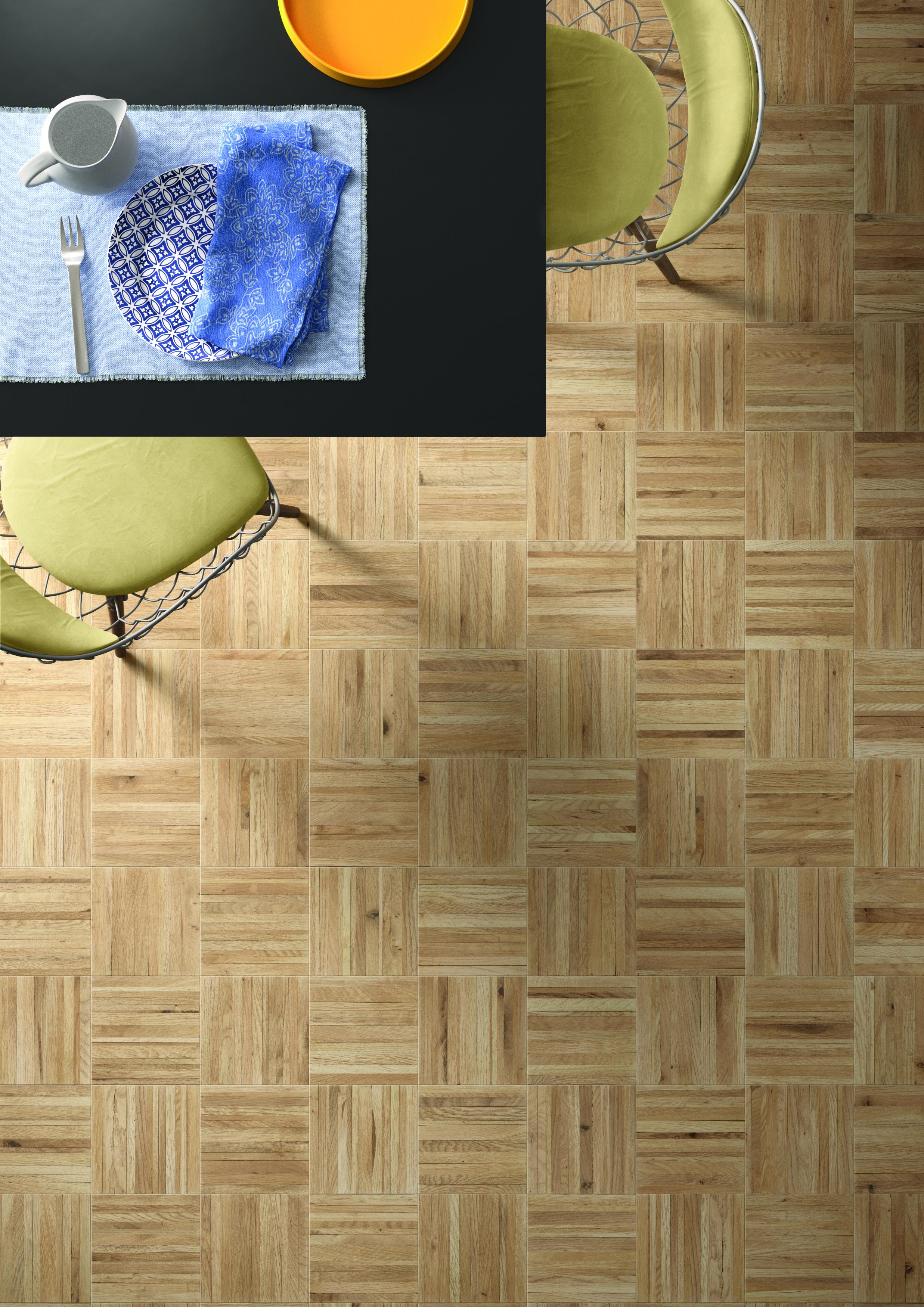 EA - Emil - 20twenty Industrial - Porcelain - Flooring.jpg