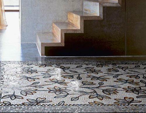SI - Sicis - Mosaic - Flooring.jpg