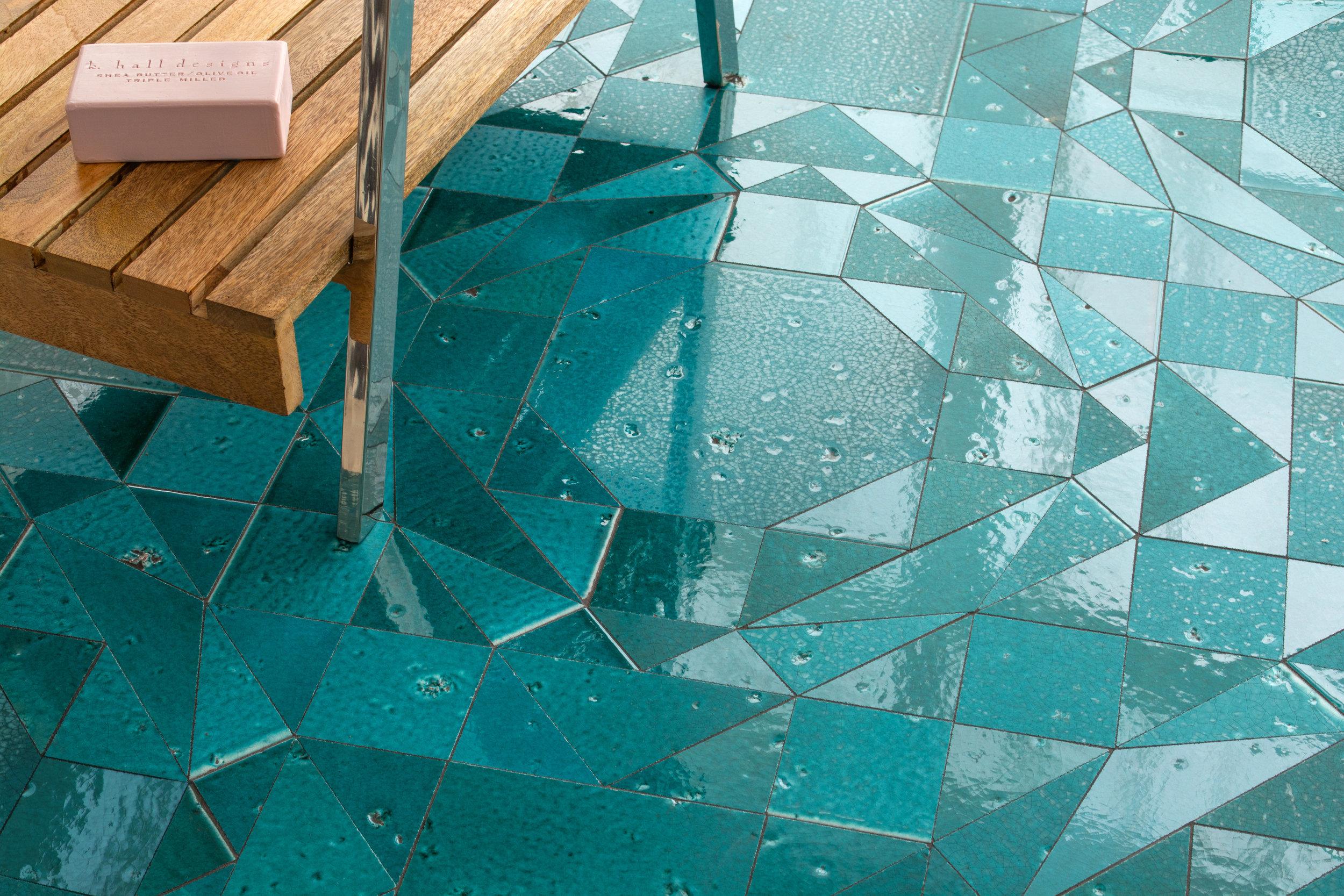 NR - NewRavenna - Bismarck Grand Aloe - Mosaic - Flooring.jpg