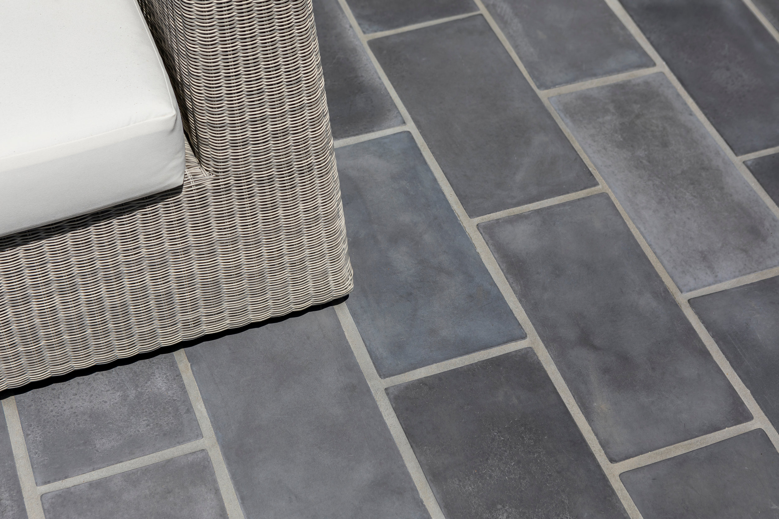 AB - Arto - Artillo Charcoal - Flooring.jpg