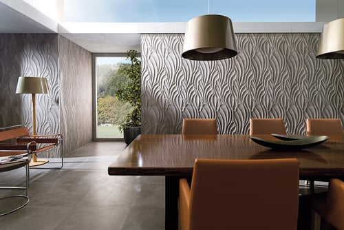 PO - Porcelanosa - Suede Taupe - Porcelain - Living areas.jpg
