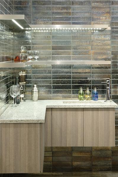 ART - Artistic - Kyoto Steel - Metallic tile - Living Areas.jpg