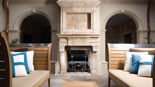 MM- Materials Marketing - Architectural stone fireplace mantel- Natural Stone - Fireplaces.jpg