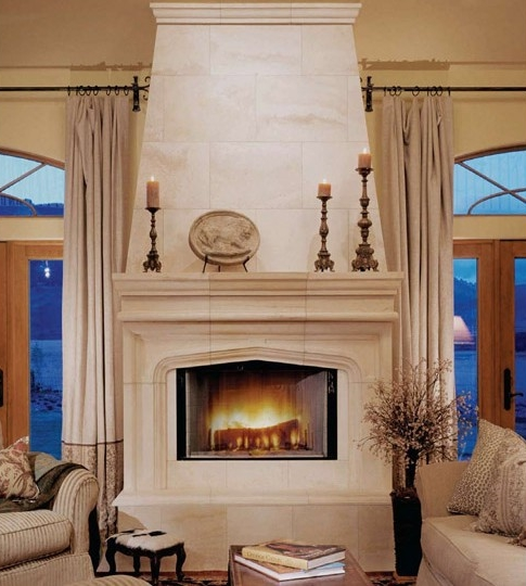 MM- Materials Marketing -Architectural-stone-fireplace-mantel - Fireplace.jpg
