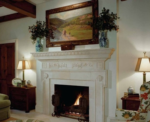 MM- Materials Marketing -Architectural-stone-fireplace-mantel- Natural Stone - Fireplaces.jpg