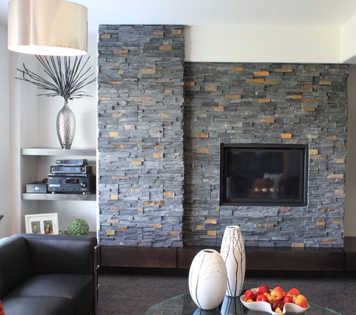 RS- Realstone Systems - Charcoal ledgestone - Natural Stone - Fireplaces.jpg