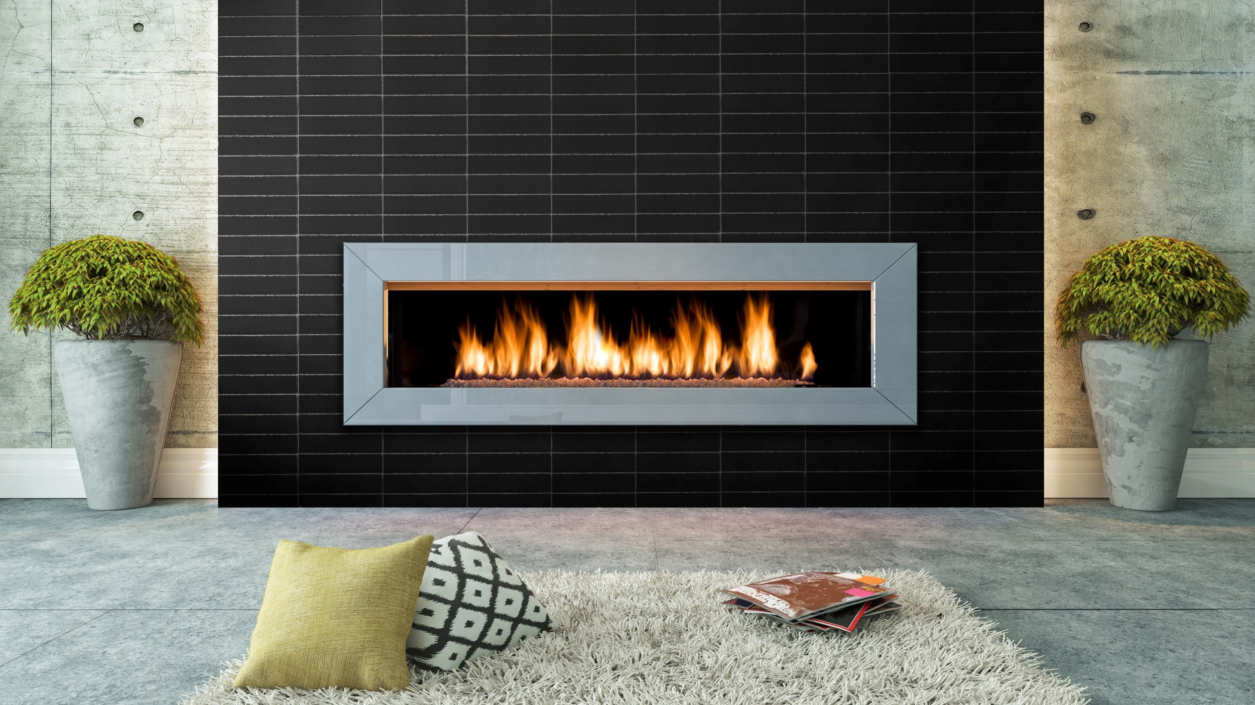 SO - Sonoma - Dakot Abyss - Ceramic- Fireplaces.jpg