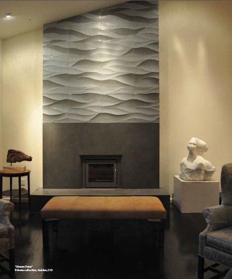 ART - Artistic - Ambra - Natural Stone - Fireplaces.jpg