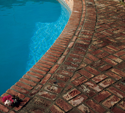 AB- Arto - Thin Brick Antik - Outdoor.png