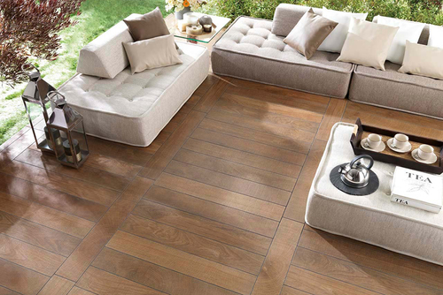 PO - Porcelanosa - Taco Oxford Cognac - Porcelain - Outdoor.jpg