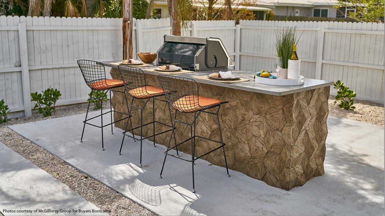 RS- Realstone - Hive Barnwood-Outdoor.jpg