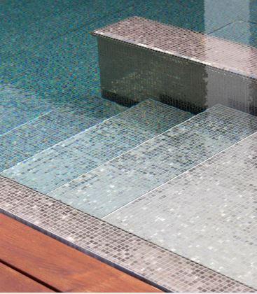 SI - Sicis - Mosaic blend - Mosaic - Outdoor.jpg