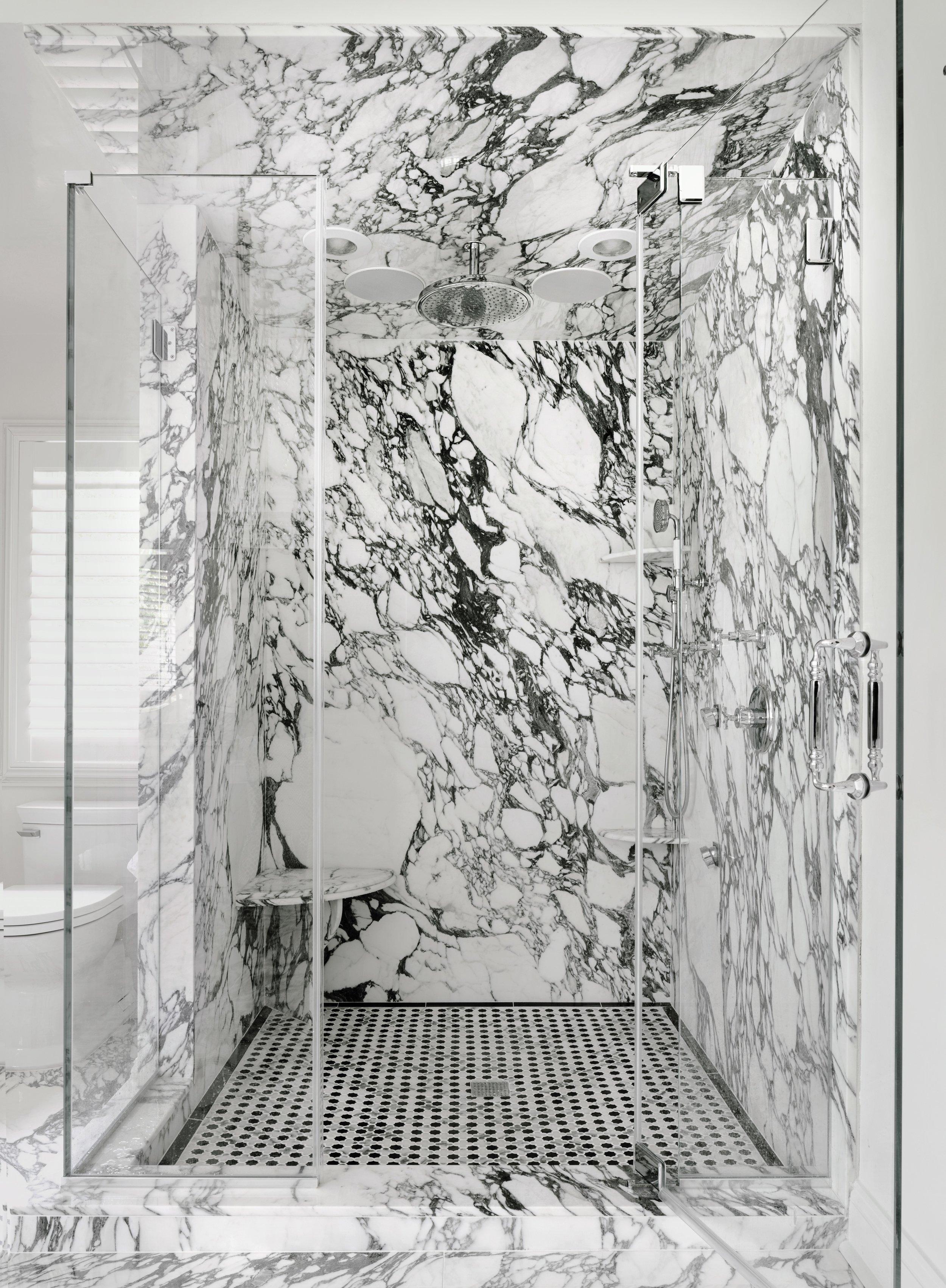 ART - Artistic -Arabescato Corchia-Bathroom.jpg