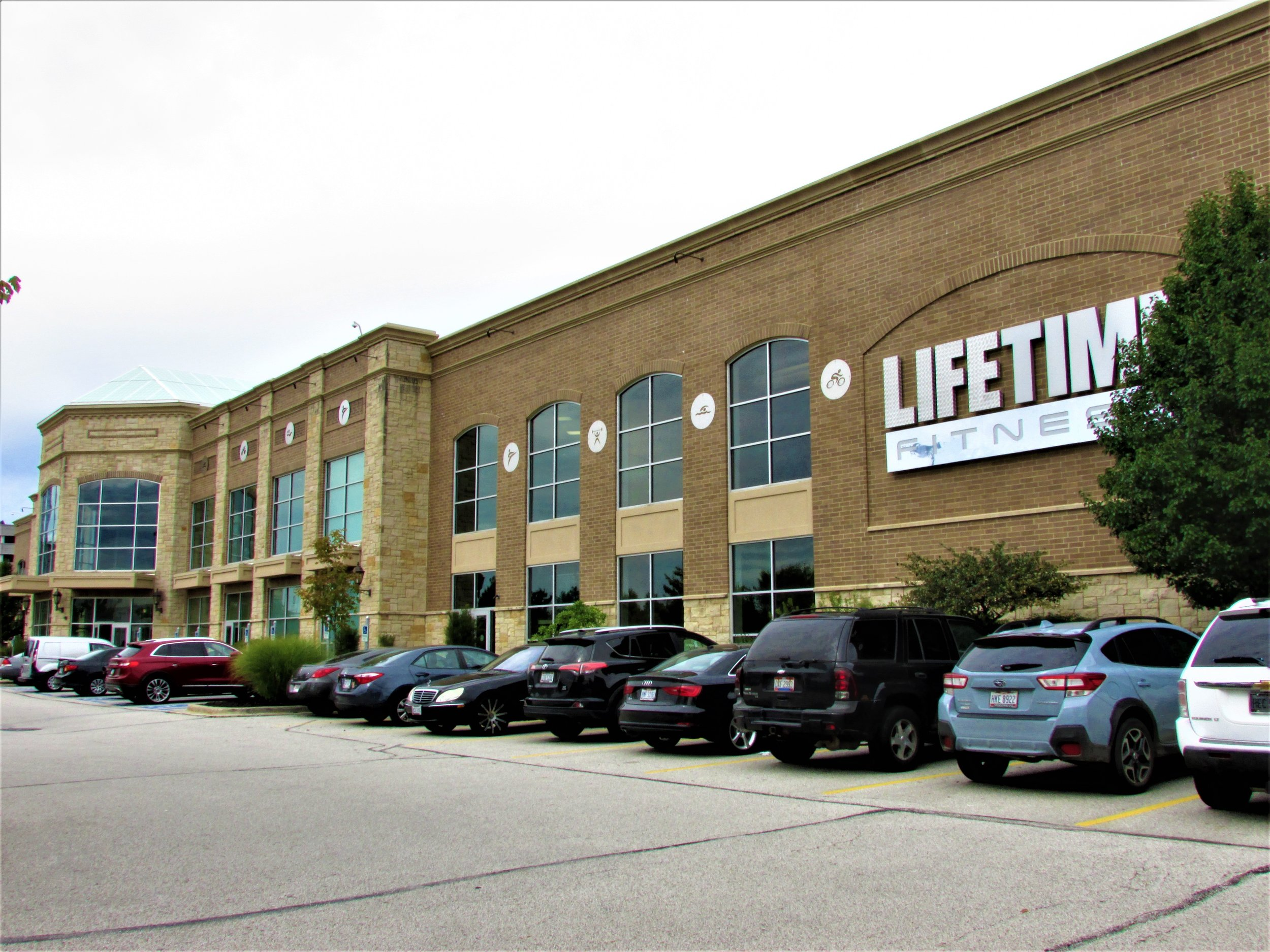 Acme Lifetime Fitness Beachwood  2.JPG