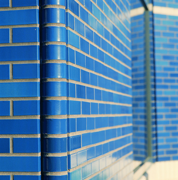 Glen-Gery - Blue Glazed Modular - Brick.jpg