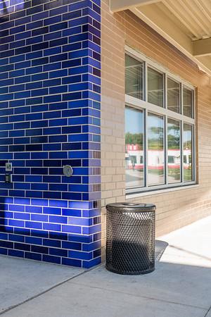 Glen-Gery - Blue Sapphire Glazed Modular - Brick.jpg