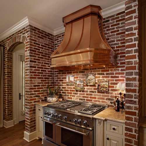 Townsquare-Kitchen.jpg