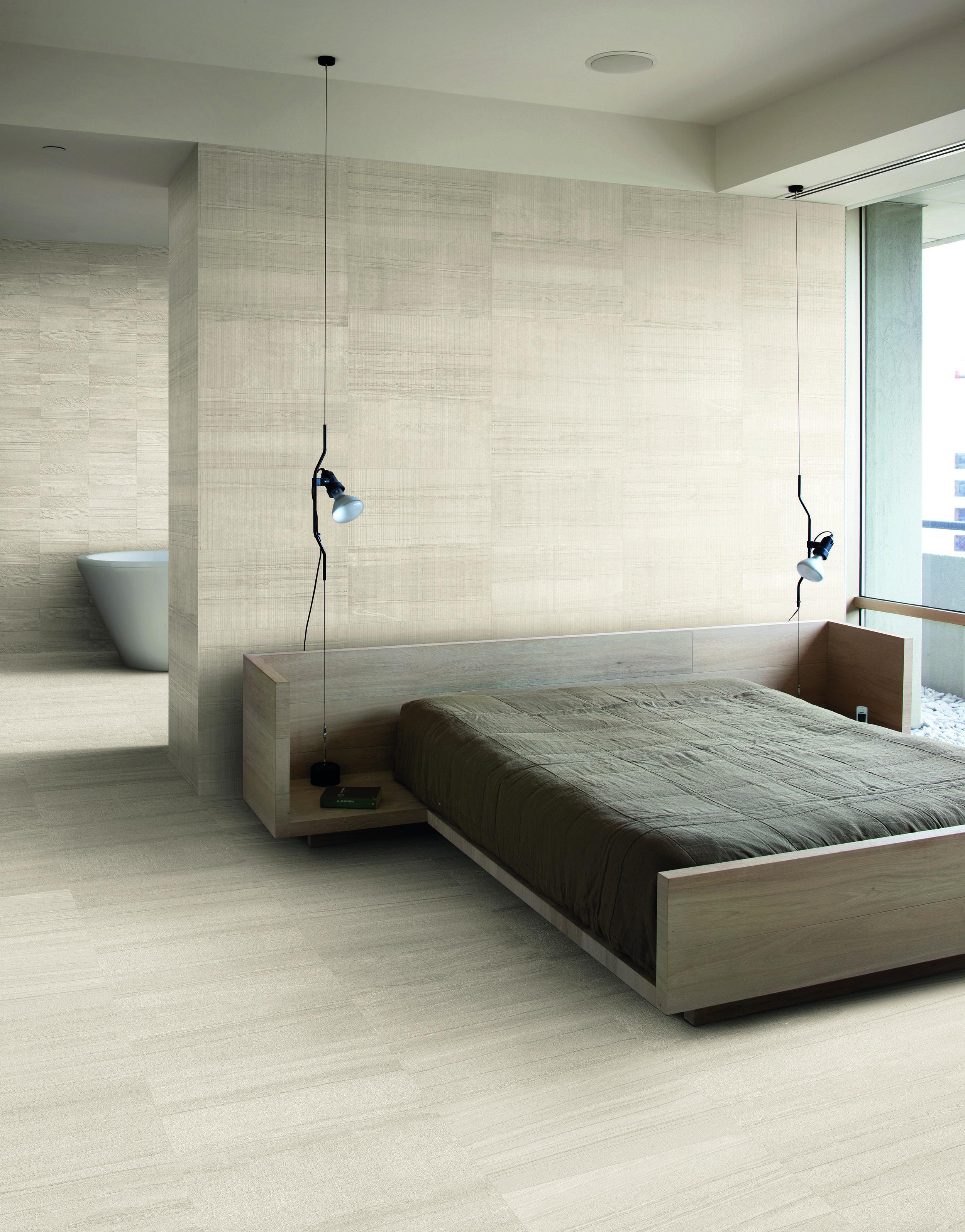 EA - Emil - Evo-Q Sand - Porcelain- Living Spaces.jpg