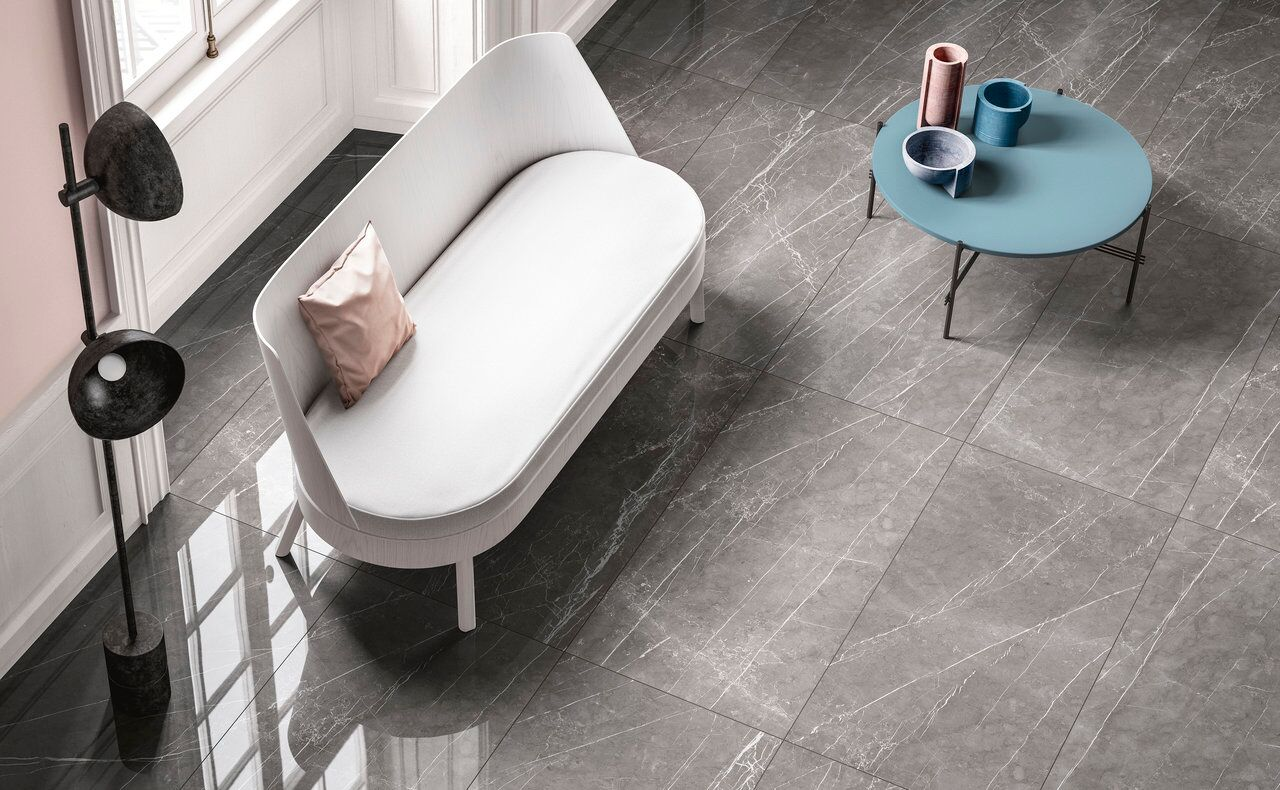 FI - Fiandre - MarbleLab - Pietra Grey - Porcelain - Flooring.jpeg