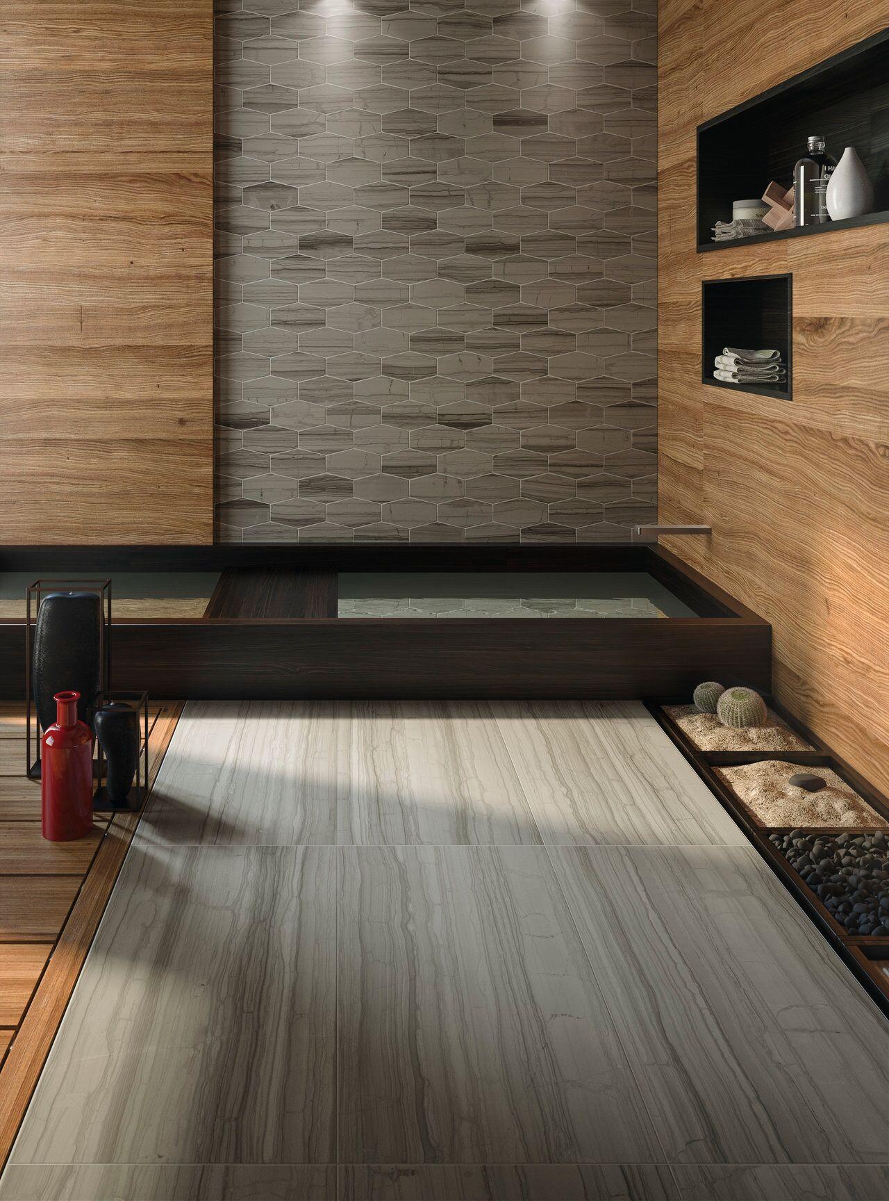 FI - Fiandre - Tao Zen Grey - Porcelain - Bathroom.jpeg