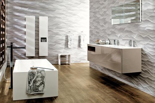 PO - Porcelanosa - Ona Natural - Porcelain - Bathroom.jpg