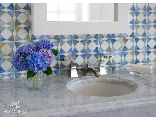 NE - New Ravenna - Zazen QU, CH jewel glass - Mosaics - Bathroom.jpg