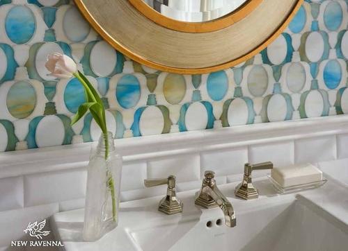 NE - New Ravenna - Janus Petite  AQ, QU jewel glass - Glass - Bathroom.jpg