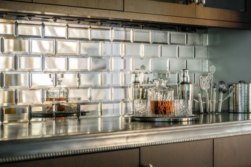 ART - Artistic - Charleston Glass - Glass  - Backsplash.jpg