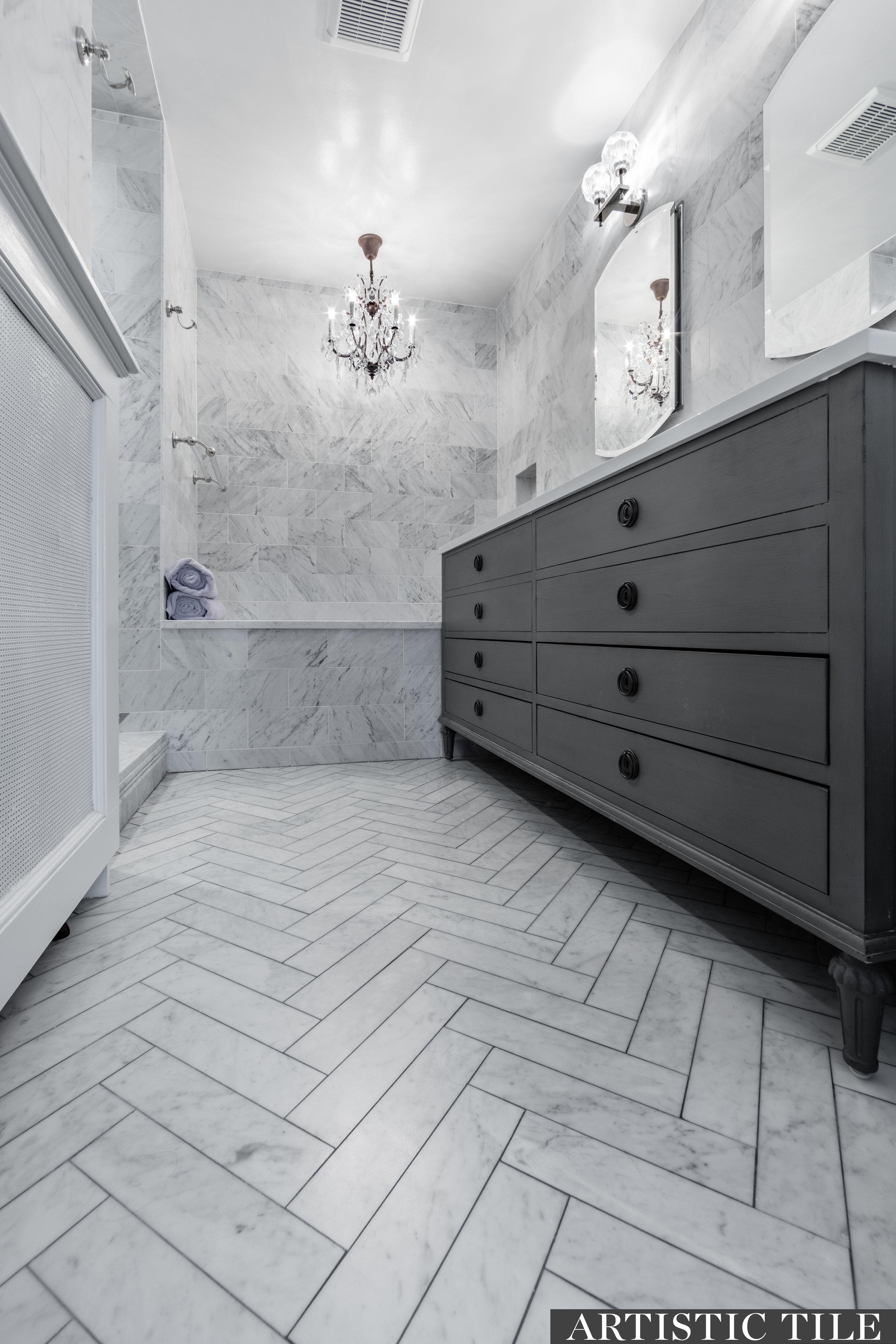 ART- Artistic - Bianco Carrara- Interior Stone.jpg