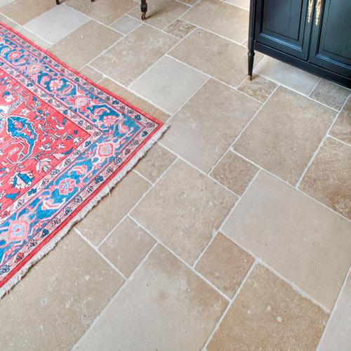 HS- Hausman - Limestone Versailles - Natural Stone - Flooring.png
