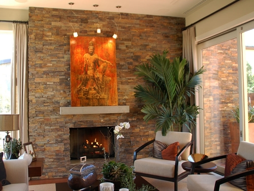 RS - Realstone Systems - mountain-rust-Natural Stone - fireplace.jpg