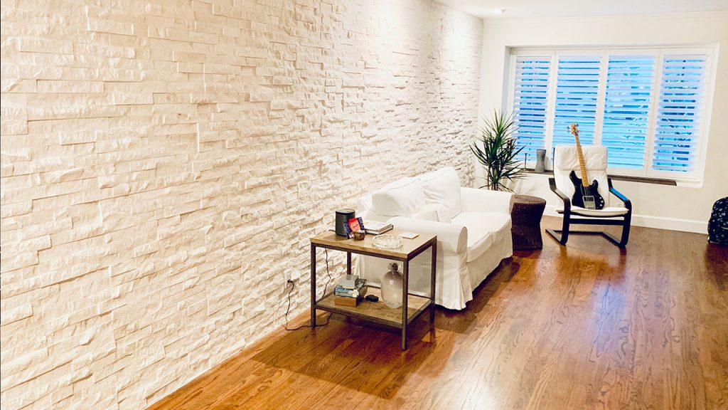 RS- Realstone - Alesio-Creme-Ledgestone- Interior Stone.jpg