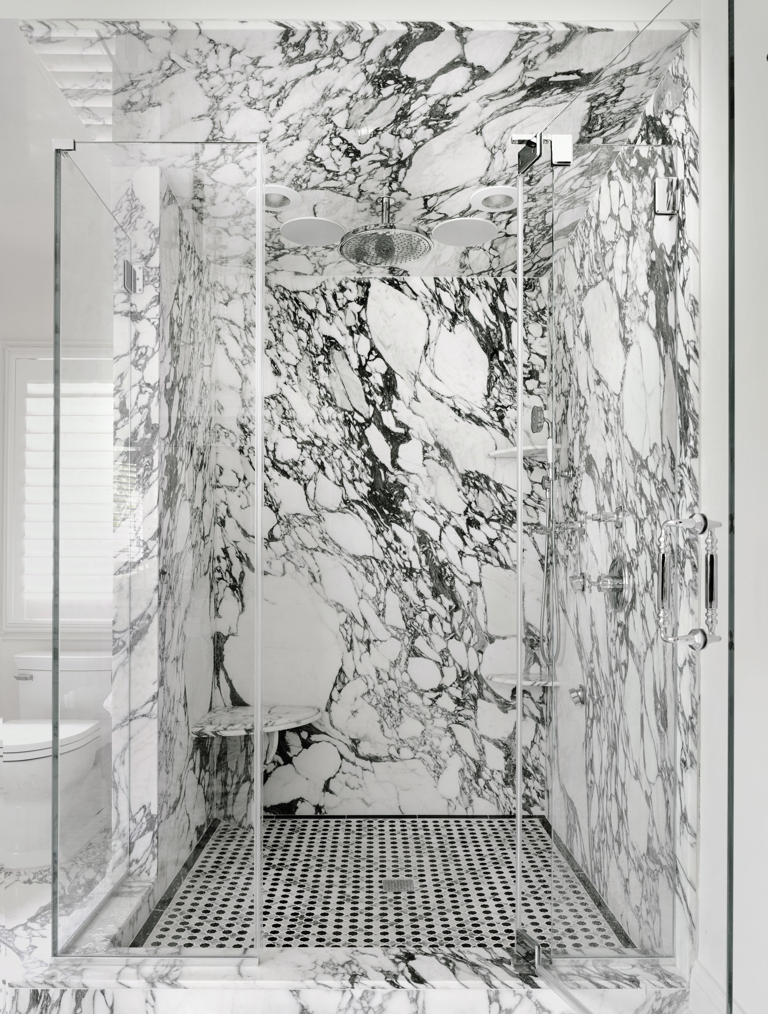 ART - Artistic -Arabescato Corchia-Bathroom.jpg