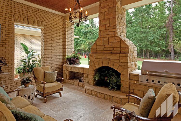 Ar - Arriscraft - Cumberland - Savannah - Fireplace.jpg