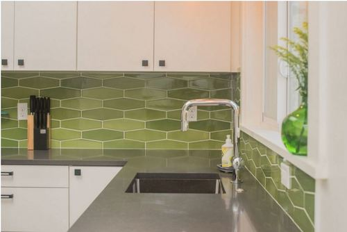 PR - Pratt & Larson - Elongated Hex R137 - Ceramic - Backsplash.jpg