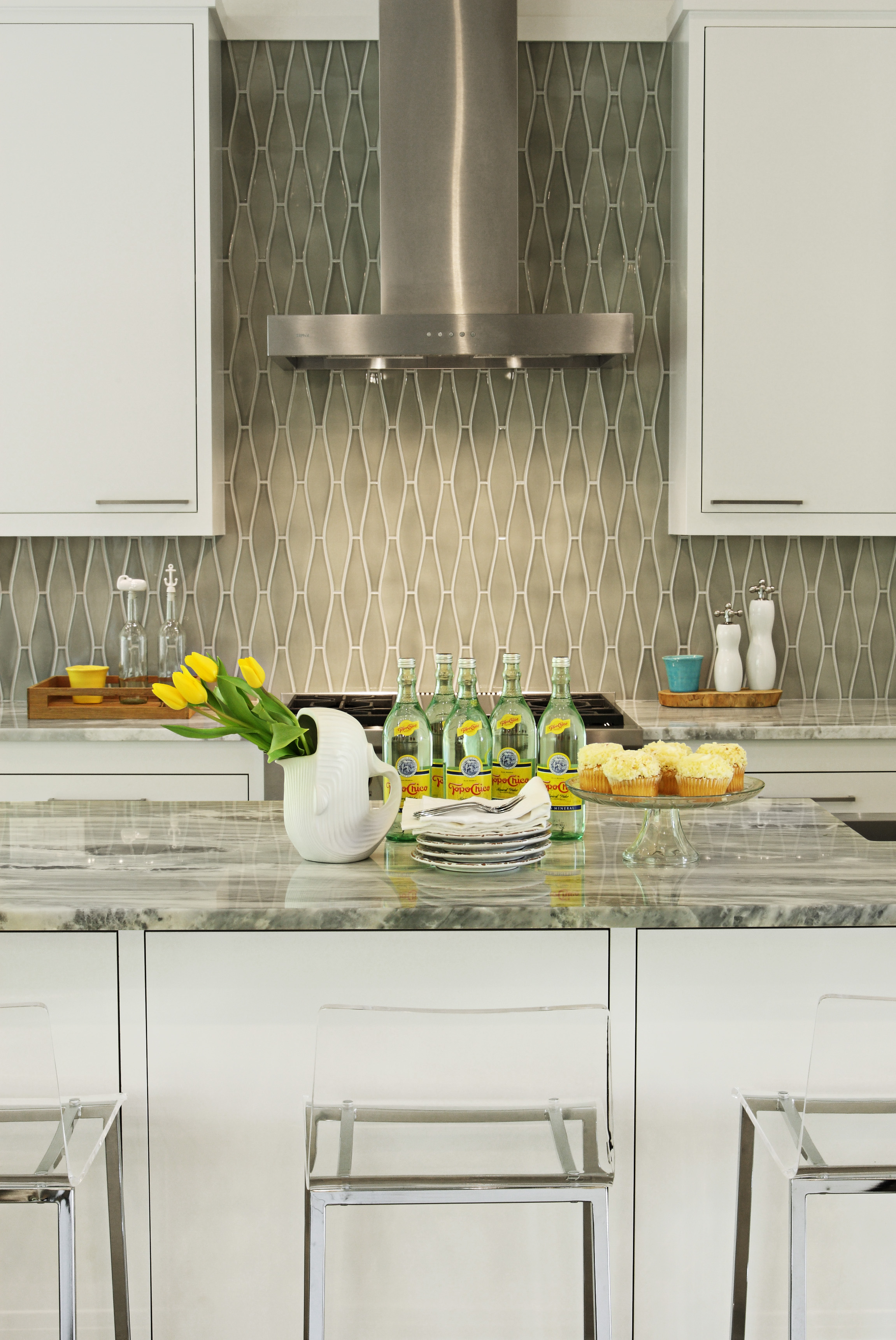 PR- Pratt & Larson - Elongated Ogee R346 - Ceramic - Backsplash.jpg